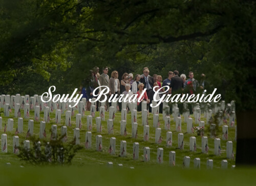 Funeral home auckland souly funerals our cremation and burial packages solutioingenieria Choice Image
