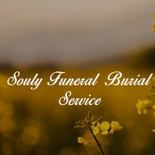 Funeral home auckland souly funerals souly funeral burial service solutioingenieria Gallery