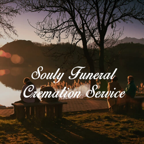 Funeral home auckland souly funerals souly funeral cremation service solutioingenieria Gallery