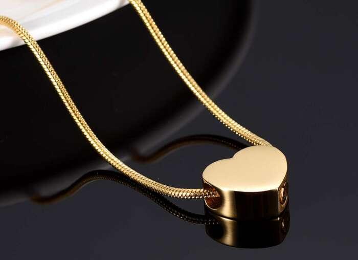 classic-love-heart-keepsake-pendant-gold-coloured-2