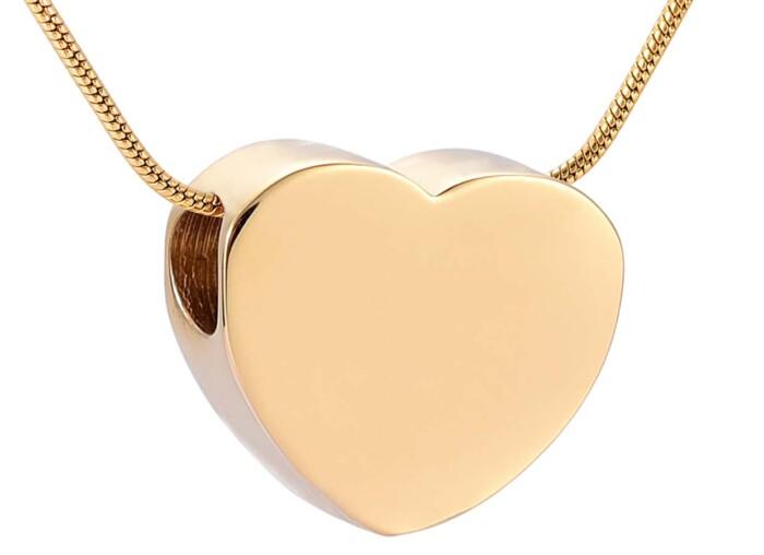 classic-love-heart-keepsake-pendant-gold-coloured