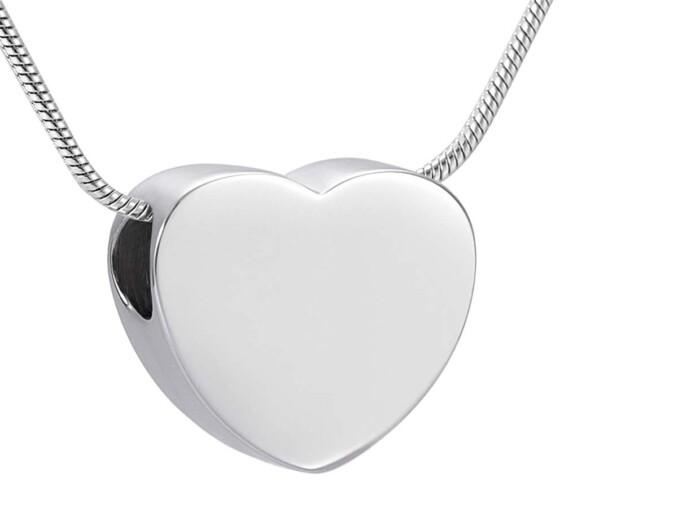 classic-love-heart-keepsake-pendant-silver-coloured