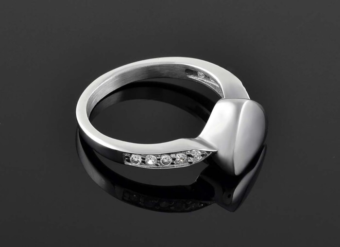 crystal-inlay-keepsake-ring-4