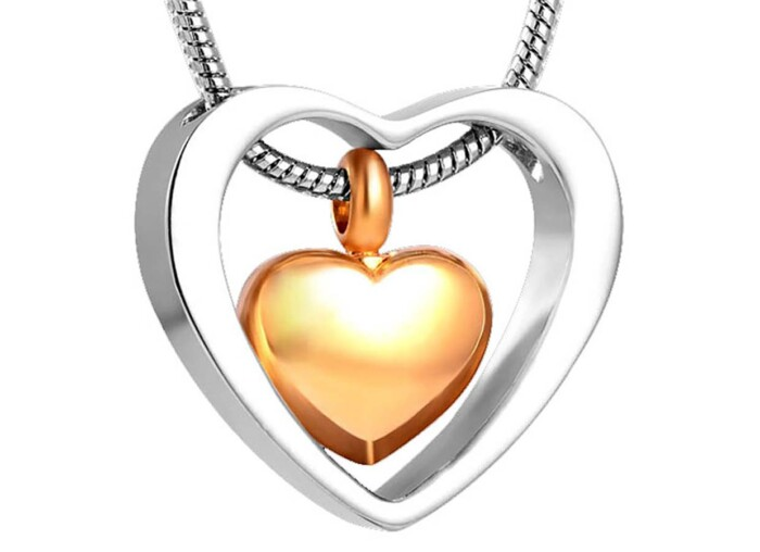 double-love-heart-keepsake-pendant-gold