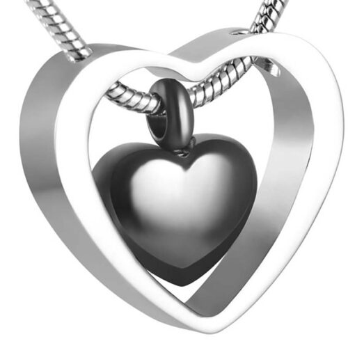 double-love-heart-keepsake-pendant-obsidian
