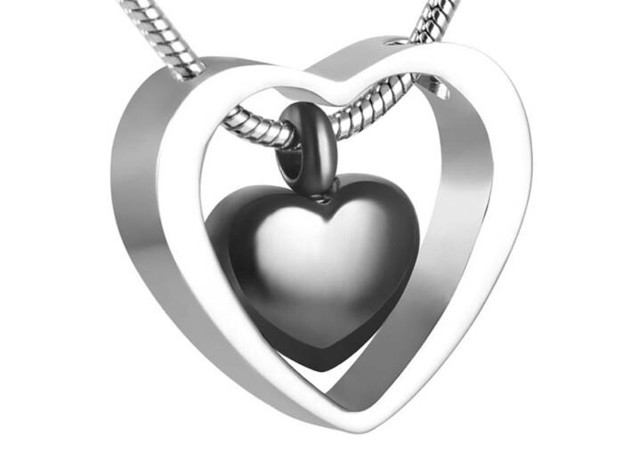 double-love-heart-keepsake-pendant-obsidian
