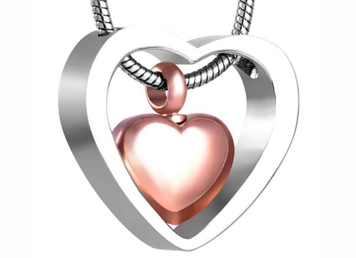 double-love-heart-keepsake-pendant-rose