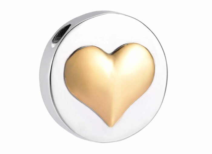 surrounded-love-heart-keepsake-pendant-1