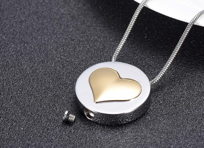 surrounded-love-heart-keepsake-pendant-2