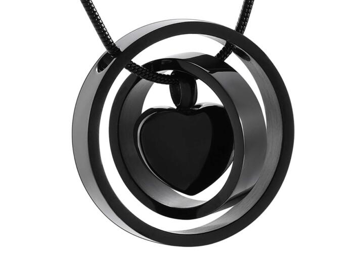 twice-wrapped-love-heart-keepsake-pendant-obsidian