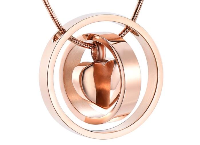 twice-wrapped-love-heart-keepsake-pendant-rose